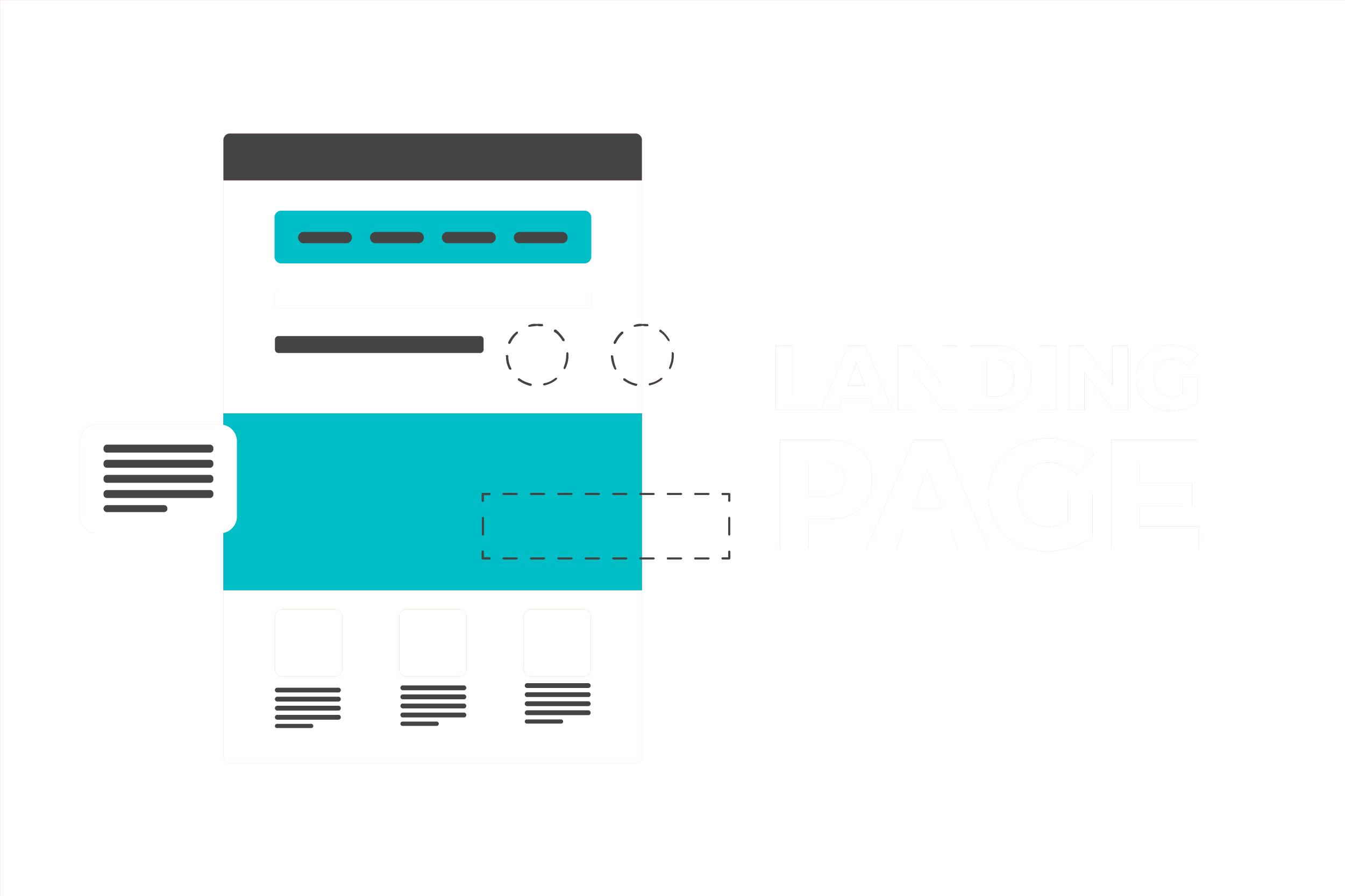 landing-pagetrans